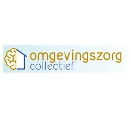 Omgevingszorg-collectief